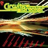 circuit breaker LP