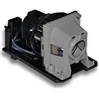 NEC NP13LP / 60002853 Projector Replacement Lamp with Housing