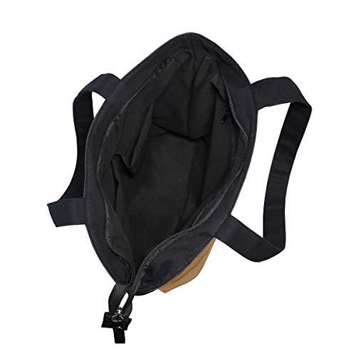 Image Sac porter Taille l'épaule à 72 unique à XiangHeFu femme w7q6Yff