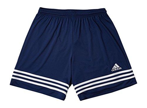 4774557438 Adidas Entrada 14, Pantaloncini Bambino
