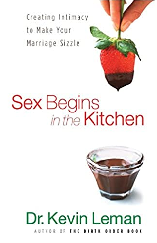Begins emotional in in intimacy kitchen marriage physical renewing sex