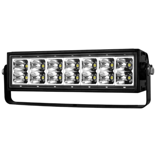 Anzo Led Off Road Lights in US - 3