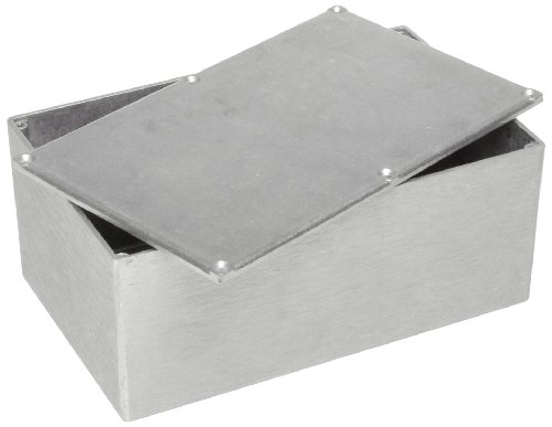 bud-industries-cu-347-aluminum-econobox-lightweight-abrasion-resistant-electric-box-for-electrical-applications-metal-enclosures