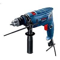 Bosch GSB 570 Professional Impact Drill - 570 watt