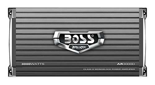boss-audio-ar3000d-3000-watt-1-2-4-ohm-stable-class-d-monoblock-car-amplifier-with-remote-subwoofer-