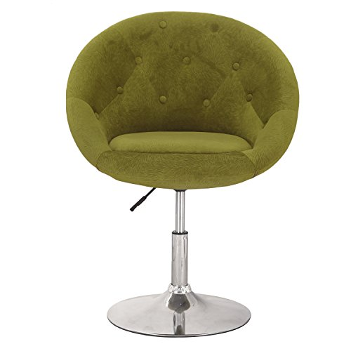 Top Best 5 Fabric Adjustable Bar Stools For Sale 2017