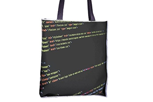 tote professional tote tote tote totes Code bags womens' Screen bags bags Monitor best printed Computer totes popular large large allover tote Computer professional popular best bag bags xOU1qPn6