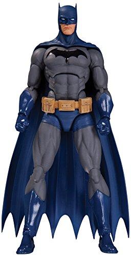 DC Comics Icons Batman Rights