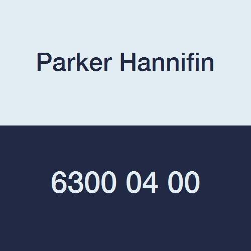 Cartridge 6300 (Parker Hannifin 6300 04 00 LIQUIfit Brass Cartridge, 4 mm OD)