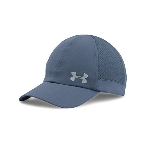 Under Armour Womens Fly Fast