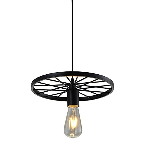 Kitchen Cafe Pendant Lighting