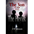 The Son of Man 3, The Heylik (The Son of Man series)