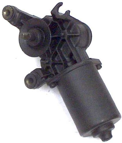 ARC 10-889 Windshield Wiper Motor (Remanufactured) (Wiper Motor Pickup)