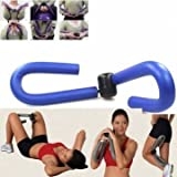UL Sport Fitness Gym Thigh Master Exerciser Fitness Equipment