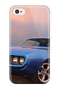 Cute Tpu ZippyDoritEduard Plymouth Case Cover For Iphone iphone 6 4.7