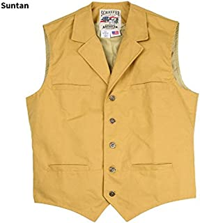 product image for Schaefer Outfitters Ranger Vest