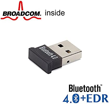 broadcom bcm20702 bluetooth 4.0 usb device driver error