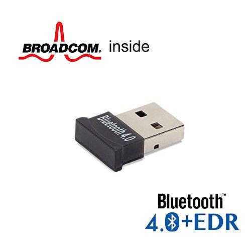 Bluetooth GMYLE Ultra Mini Broadcom BCM20702