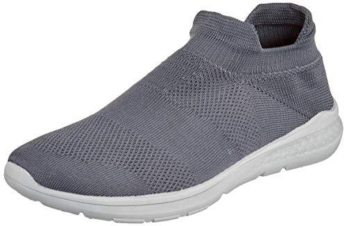 Bourge Men's Loire-87 Footwear Price & Reviews