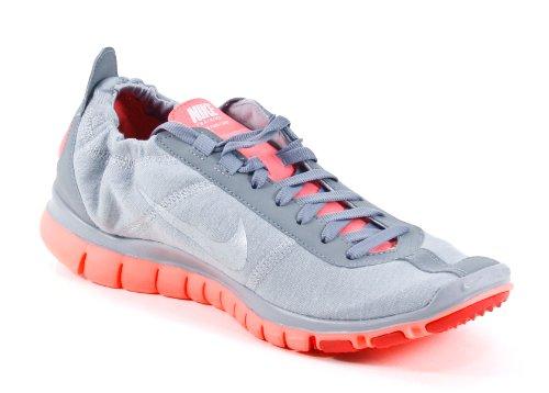 Nike Free Twist 5.0