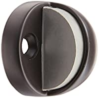 Cal Royal DSHP1810B High Profile Dome stop