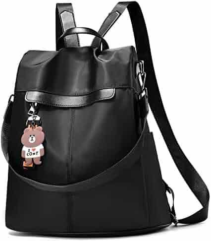 4e6ef1d6d05 Shopping Last 90 days - Fashion Backpacks - Handbags & Wallets ...