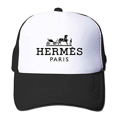 ougtherh-hermes-printing-cap-unisex-adult-baseball-mesh-hat