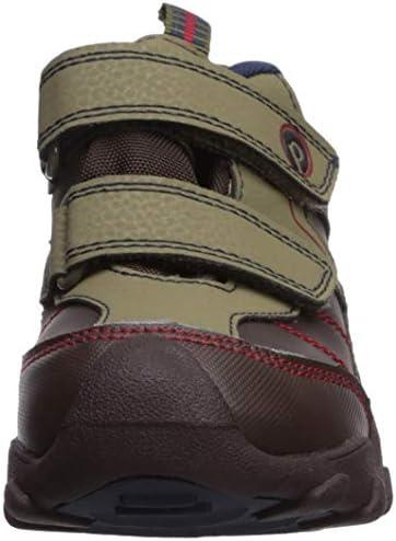 pediped Kids Max Hiking Boot