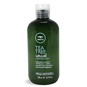 Paul Mitchell Tea Tree Conditioner, 10.14 Ounce