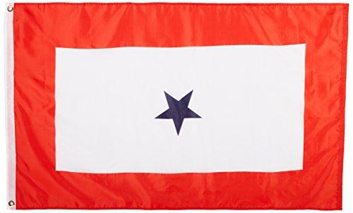 3 star service banner - 8