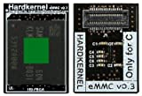 64GB eMMC Module ODROID-C2 Android