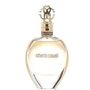 ROBERTO CAVALLI ROBERTO CAVALLI agua de perfume vaporizador 75 ml