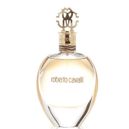 Roberto Cavalli Eau De Parfum Spray,