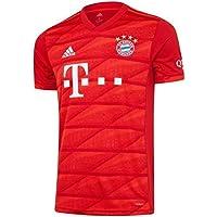 Tech2Sports Bayern Munich Home Kit 2019-20