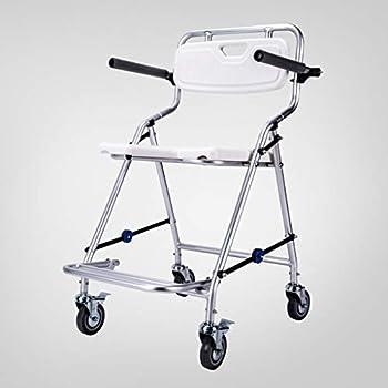 Amazon Com Dnsjb Folding Shower Chair Bathroom Bath Seat