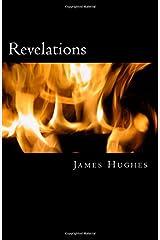 Revelations: Daily Devotionals  Volume 37 Paperback