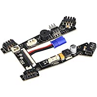 Goliton Walkera Rodeo 150 Rodeo 150-Z-20 Power Board Spare Parts Walkera Rodeo 150 Parts