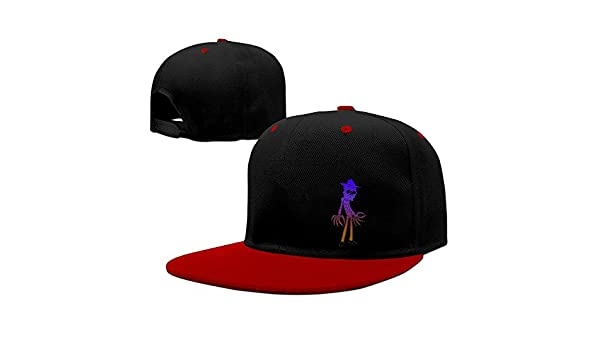 Scary Terry Hip Hop Dri-fit Baseball Caps Limited Edition Logo Print Sports  Caps  Amazon.ca  Clothing   Accessories f18835999b1f