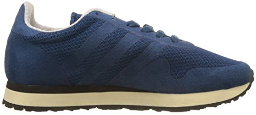 adidas Haven Adults Unisex Adults adidas Unisex Haven adidas Haven Unisex Bw7HqdA
