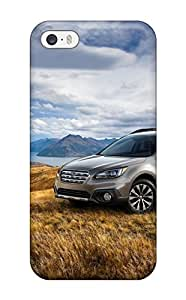 Best 9404457K24219512 Top Quality Protection 2015 Subaru Outback Case Cover For Iphone 5/5s