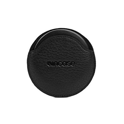 Incase Camera Lens Cap Slip (Black) by Incase Designs
