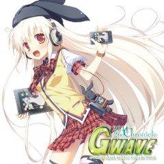 Amazon.co.jp: GWAVE 2011 2nd ...