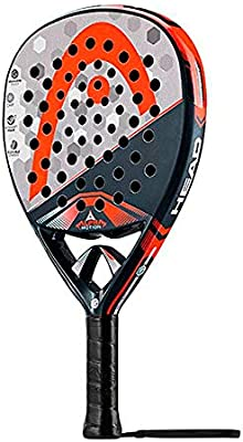Head Pala Graphene Touch Alpha Motion LTD-380-385: Amazon.es ...
