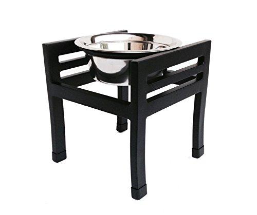 moretti-single-bowl-diner-12-tall