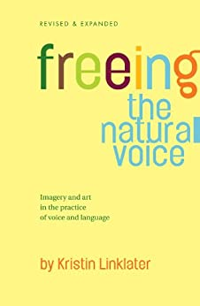 Linklater Freeing The Natural Voice