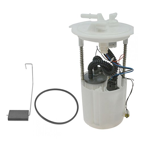 Nissan Maxima Fuel - Fuel Pump Module Assembly for Nissan Altima Maxima Quest 2.5L 3.5L