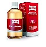 Neo-Ballistol Hausmittel (Home Remedy), 100 ml