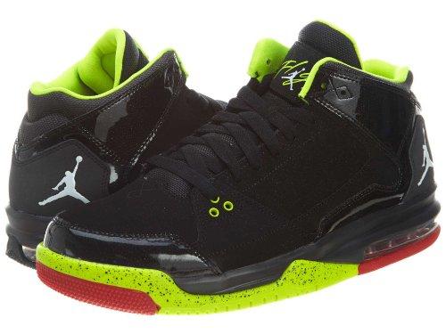 Nike Jordan Flight Origin Basketball Shoes Size 9.5