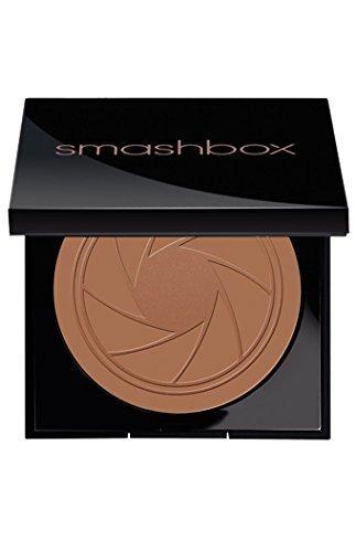 Smashbox Matte Bronzer - 5