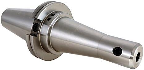 Techniks CAT50 5//8 Rigid Reach Holder 7.25 Length